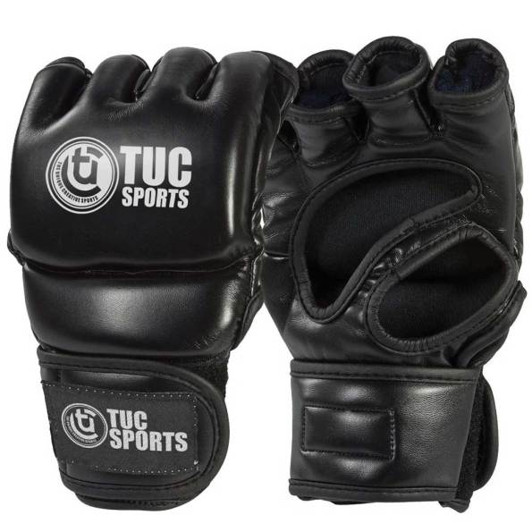 tuc-sports-KRAV-MAGA-STRIKE-GLOVES0-(10)