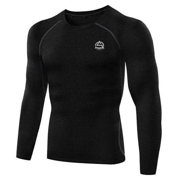 tuc-sports-Rash-Guards–Long-Sleeve–(3)
