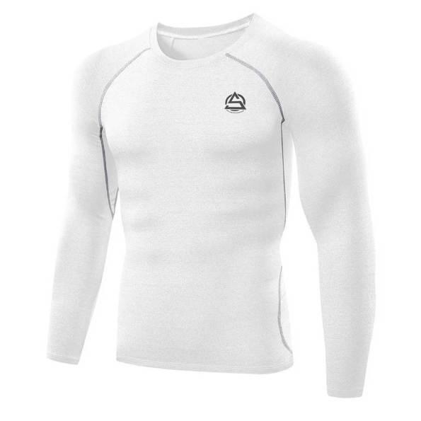 tuc-sports-Rash-Guards–Long-Sleeve–(5)