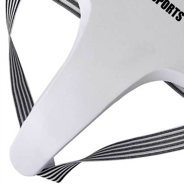 tuc-sports-deluxe-female-groin-guard-White-(3)