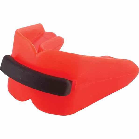 tuc sports-double-gum-shield-Orange