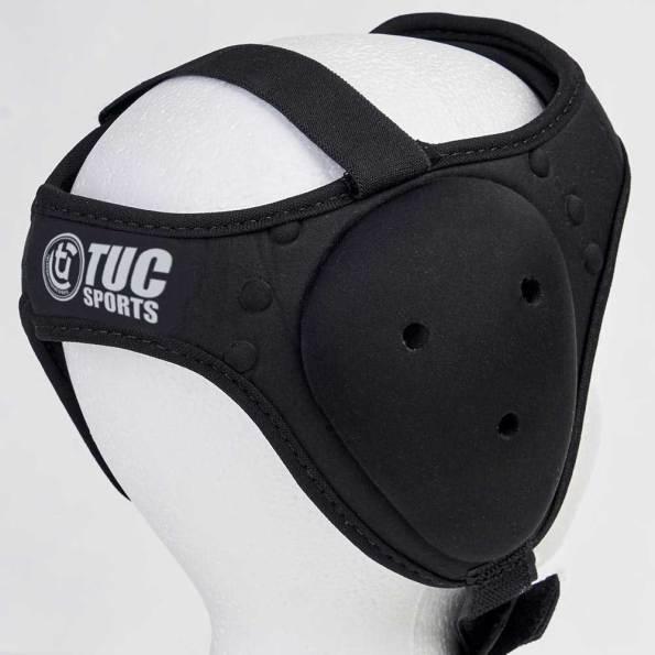 tuc-sports-grappling-ear-guard-1-(1)