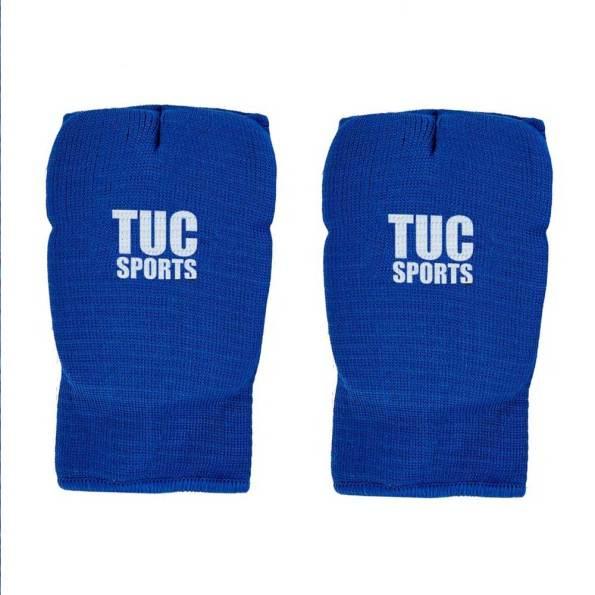 Tuc-Sports-Elastic-Hand-Pads-Blue