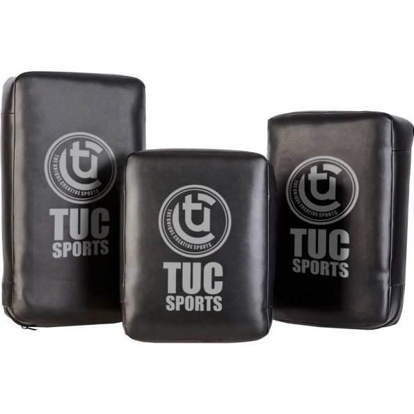Tuc-sports-flat-strike-shield-andr-sports-(2)