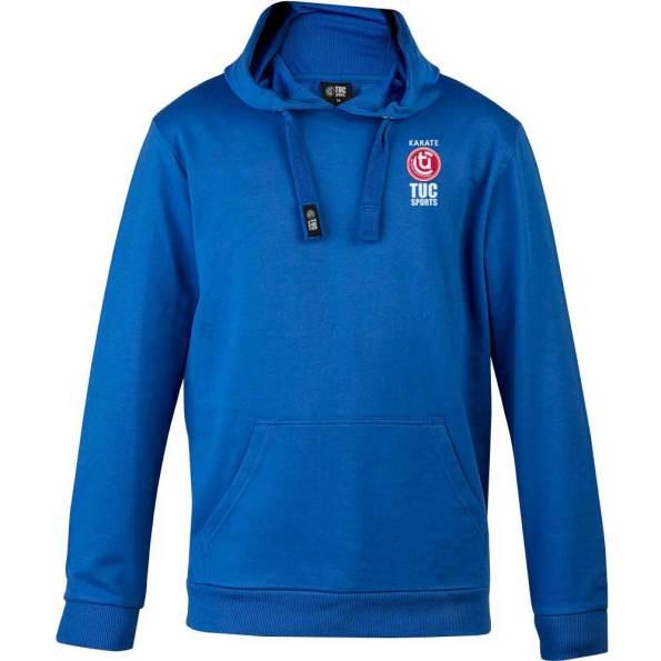 tuc-Sports-Karate-Club-Hooded-Top-Blue-(1)