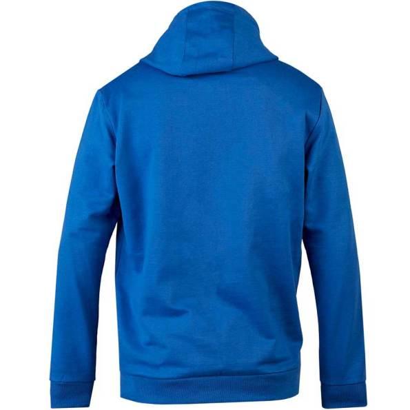 tuc-Sports-Karate-Club-Hooded-Top-Blue-(2)