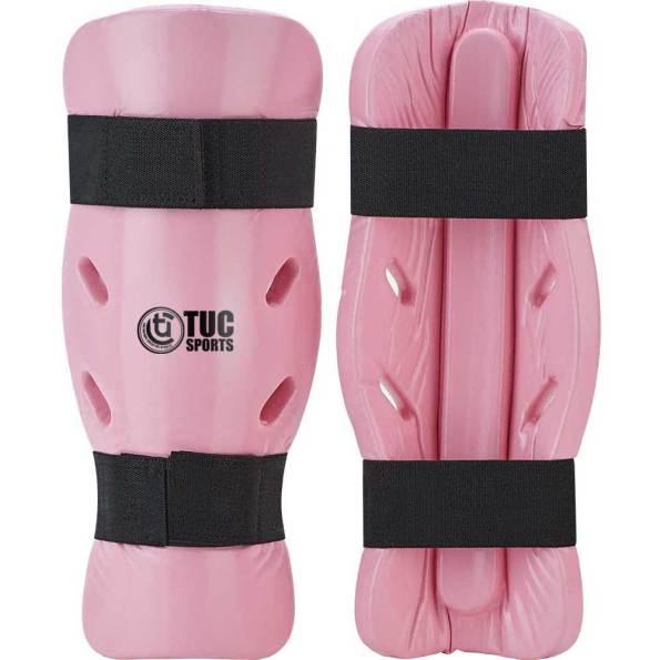 tuc-sports-Dipped-Foam-Shin-&-Instep-Guards-dipped-foam-shin-Pink