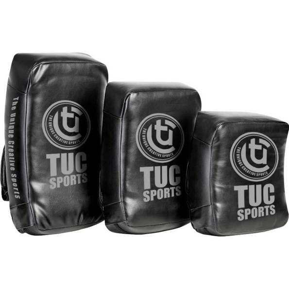 tuc-sports-curved-strike-shield-andr-sports-(1)