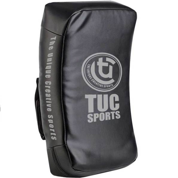 tuc-sports-curved-strike-shield-andr-sports-(3)