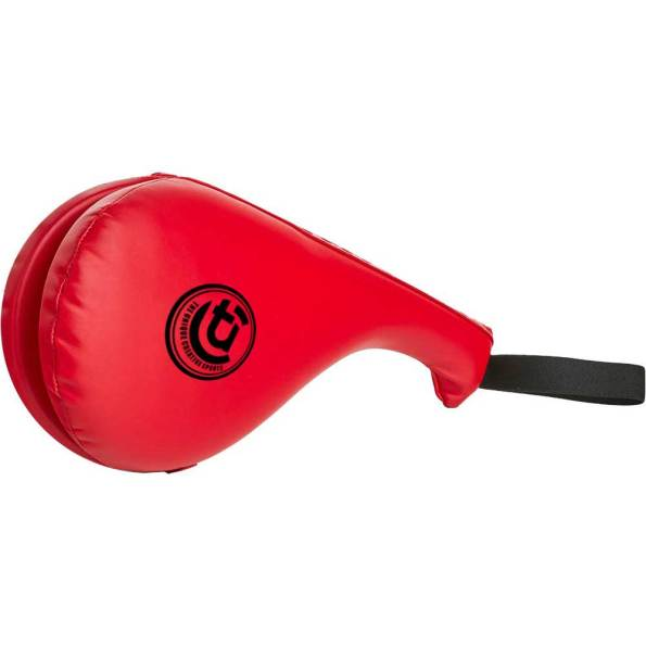 tuc-sports-target-pad-Red-ANDR-SPORTS