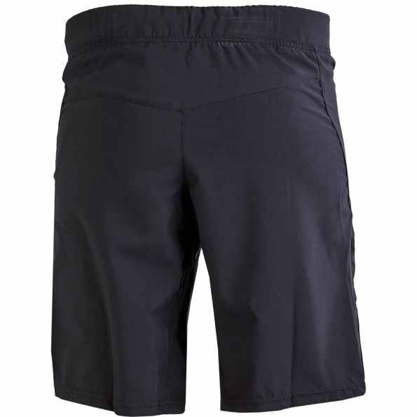 andr sports-falcon-training-fight-shorts-back