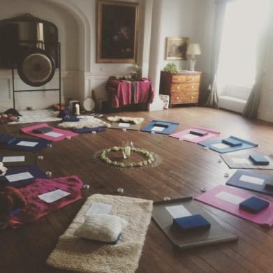 dining_room_yoga-photo