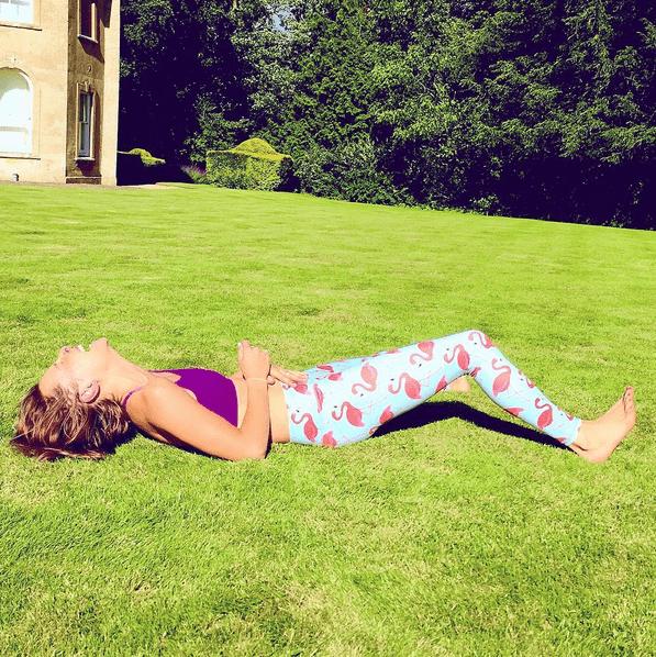 Sophie's Fitness UK