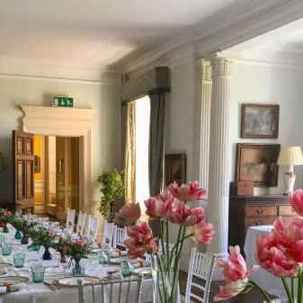 Dining_Room_wedding_morning_breakfast