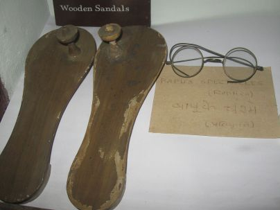 gandhijis_chappal_and_spectacles-2