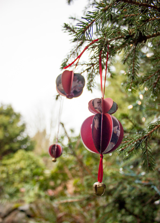 IMG_3842_photoalbumornaments