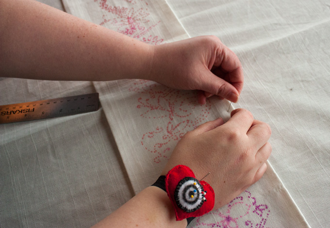 IMG_4466_fauxembroidery