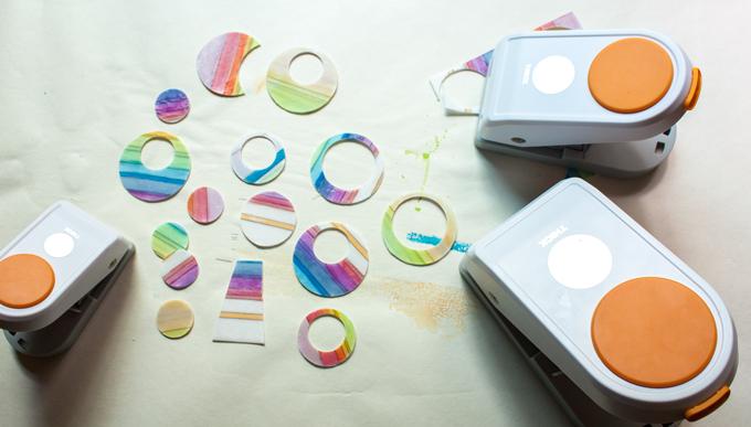 IMG_6365_waxedpaperjewelry