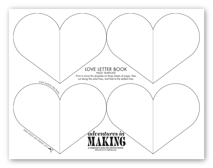 loveletterbook_heartpages