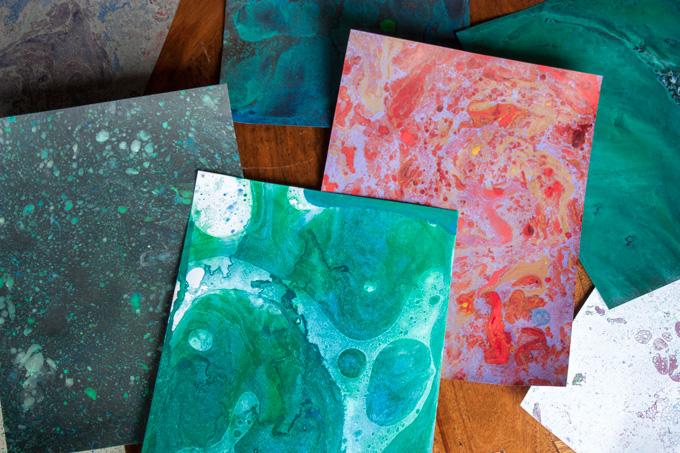 marbledpaper_IMG_0800