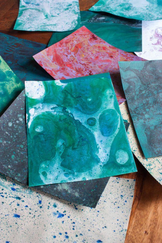 marbledpaper_IMG_0825