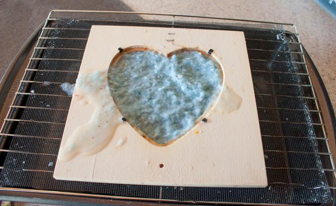 plantable_handmade_paper_hearts_IMG_7822