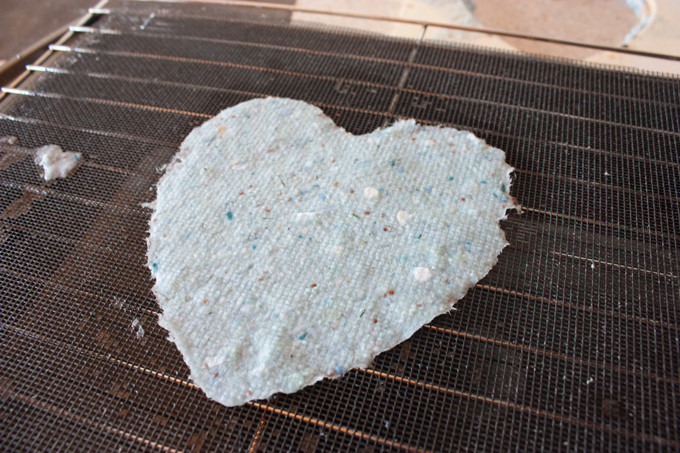 plantable_handmade_paper_hearts_IMG_7836