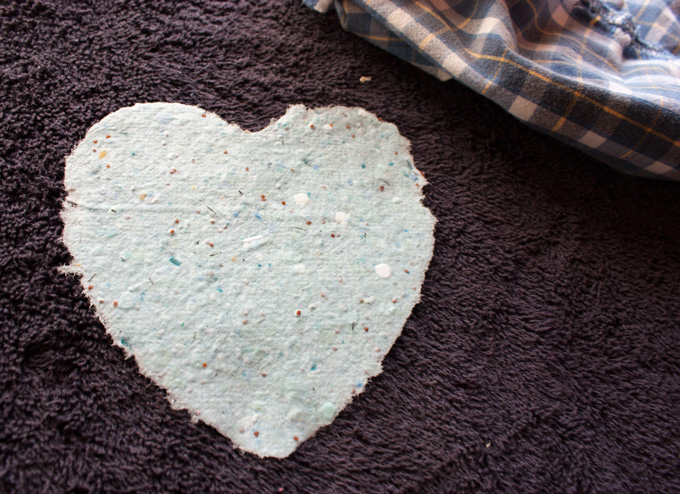 plantable_handmade_paper_hearts_IMG_7854