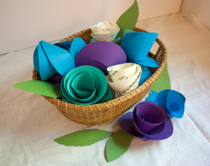 simplest_paper_flowers_IMG_8752