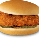 Thoughtful Thursday: Eat More Chicken