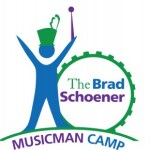 Brad Schoener Music Man Camp
