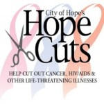 Support City of Hope