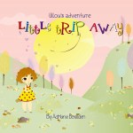 Lillou's Adventure – Little Trip Away