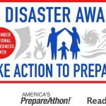 Emergency Preparedness Month
