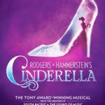Cinderella at The Academy of Music