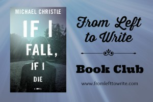 If-I-Fall-If-I-Die-FL2W-Book-Club-Banner