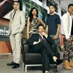 Empire: Guilty Pleasure