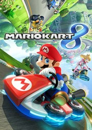 Source: https://sickr.files.wordpress.com/2014/02/mario_kart_8_box_art.jpg