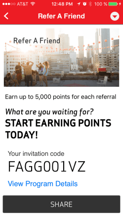 FIOSPhilly Invitation Code FAGG001VZ