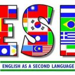 Fios for English Language Learners