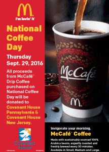 national-coffee-day_banner