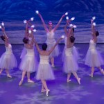 UDPAC Presents The Nutcracker: November 18, 19, 20