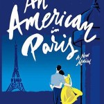 An American in Paris at the Academy of Music