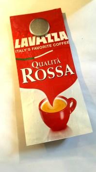 Coffee Book 3
