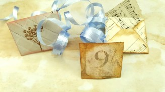 Little Gifts 4