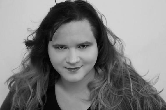Ashley Headshot 05 - Ashley Lauren Rogers