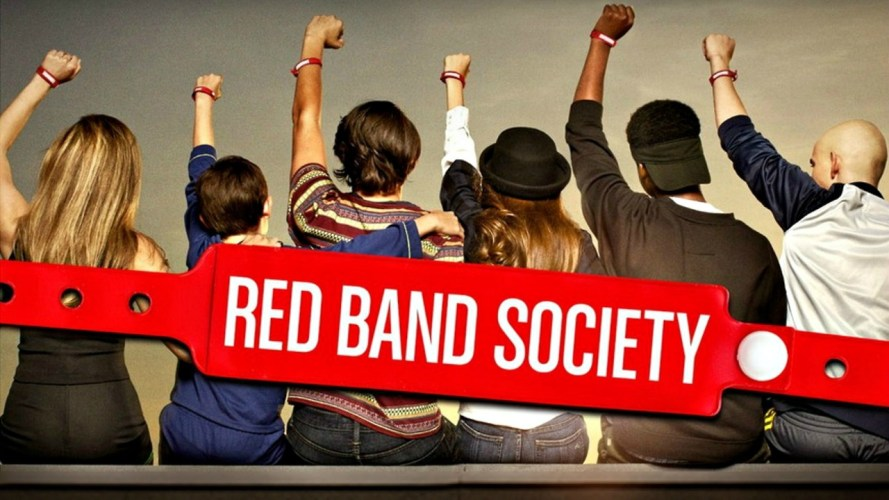 Not Looking Good For Red Band Society