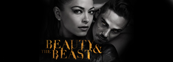 Beauty and The Beast Renewed!