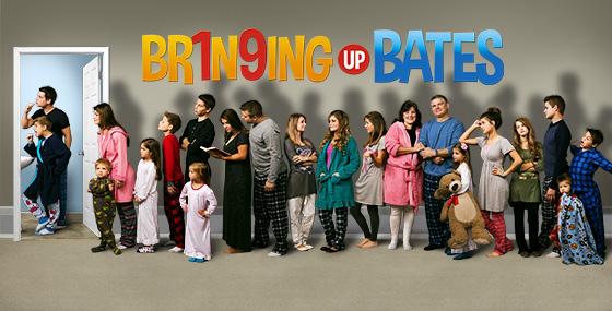 bringing-up-bates