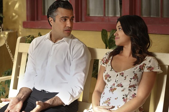 rogelio-and-jane